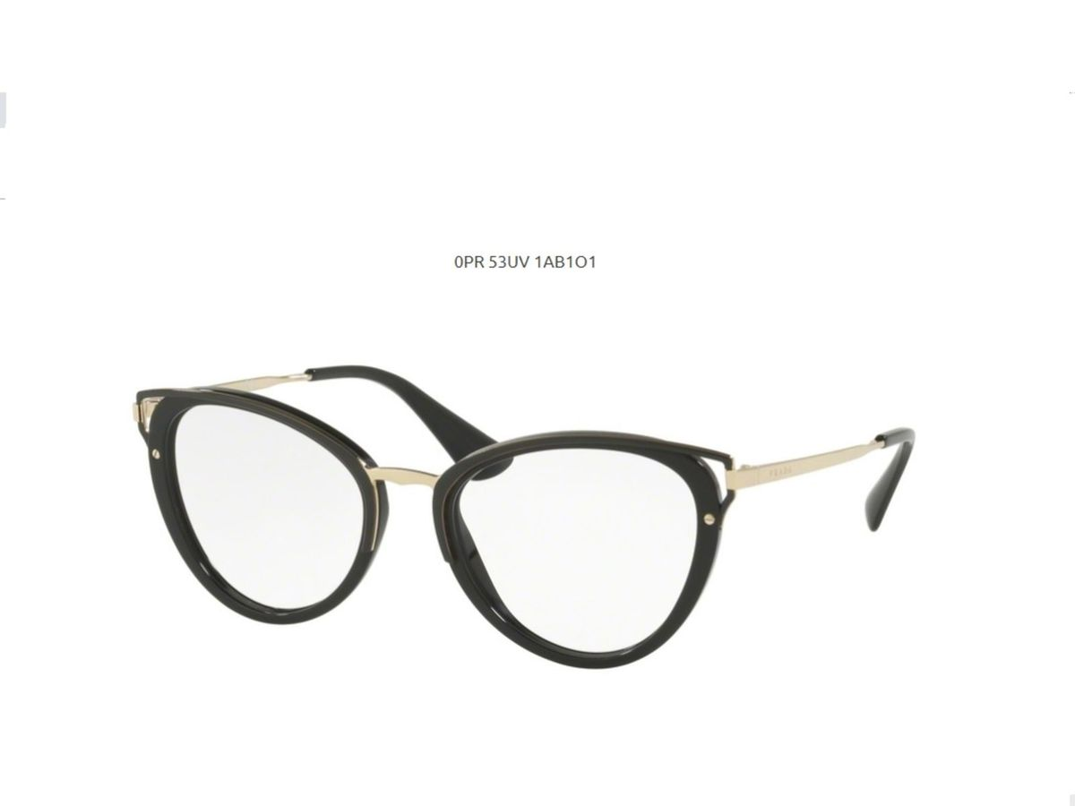 oculos prada pr53 uv - óculos prada.  Czm6ly9wag90b3muzw5qb2vplmnvbs5ici9wcm9kdwn0cy84mza4odm3lzg0zjblm2i4ogmznjmwowy5owjmzdg0mzi2mtc2m2q1lmpwzw  ... 79e292a54a