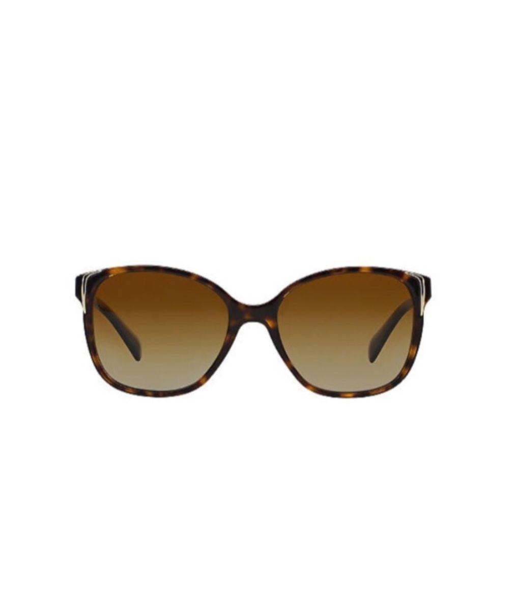 c89f85fe5515d oculos prada - óculos prada.  Czm6ly9wag90b3muzw5qb2vplmnvbs5ici9wcm9kdwn0cy81ndixoti3lzhknjg4ntnjmgy0nwu2mmnknte4yjninzjmogu5ntbjlmpwzw  ...