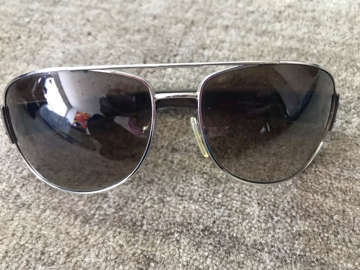 3ded36391c034 oculos prada - óculos prada.  Czm6ly9wag90b3muzw5qb2vplmnvbs5ici9wcm9kdwn0cy82mdkznzewlzc2ywuxzmuyzja4mtzhntrlndc0njrlntkznjc5ote0lmpwzw  ...