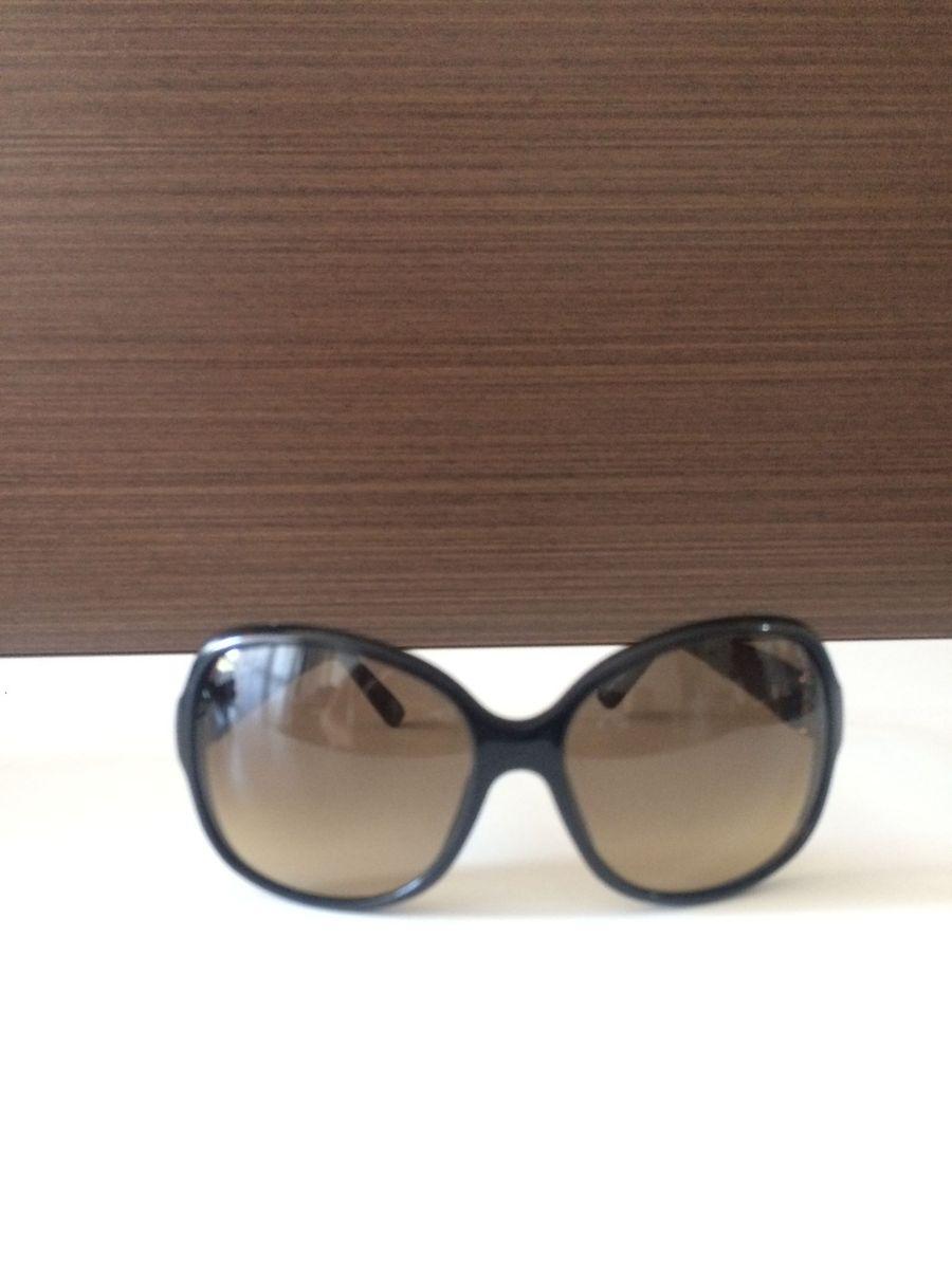 óculos preto original gucci - óculos gucci.  Czm6ly9wag90b3muzw5qb2vplmnvbs5ici9wcm9kdwn0cy82mdk3mtcvytmymwzizdgwyjbjnzzjmmezodblmzuxyme0yjninzauanbn  ... c97140d745