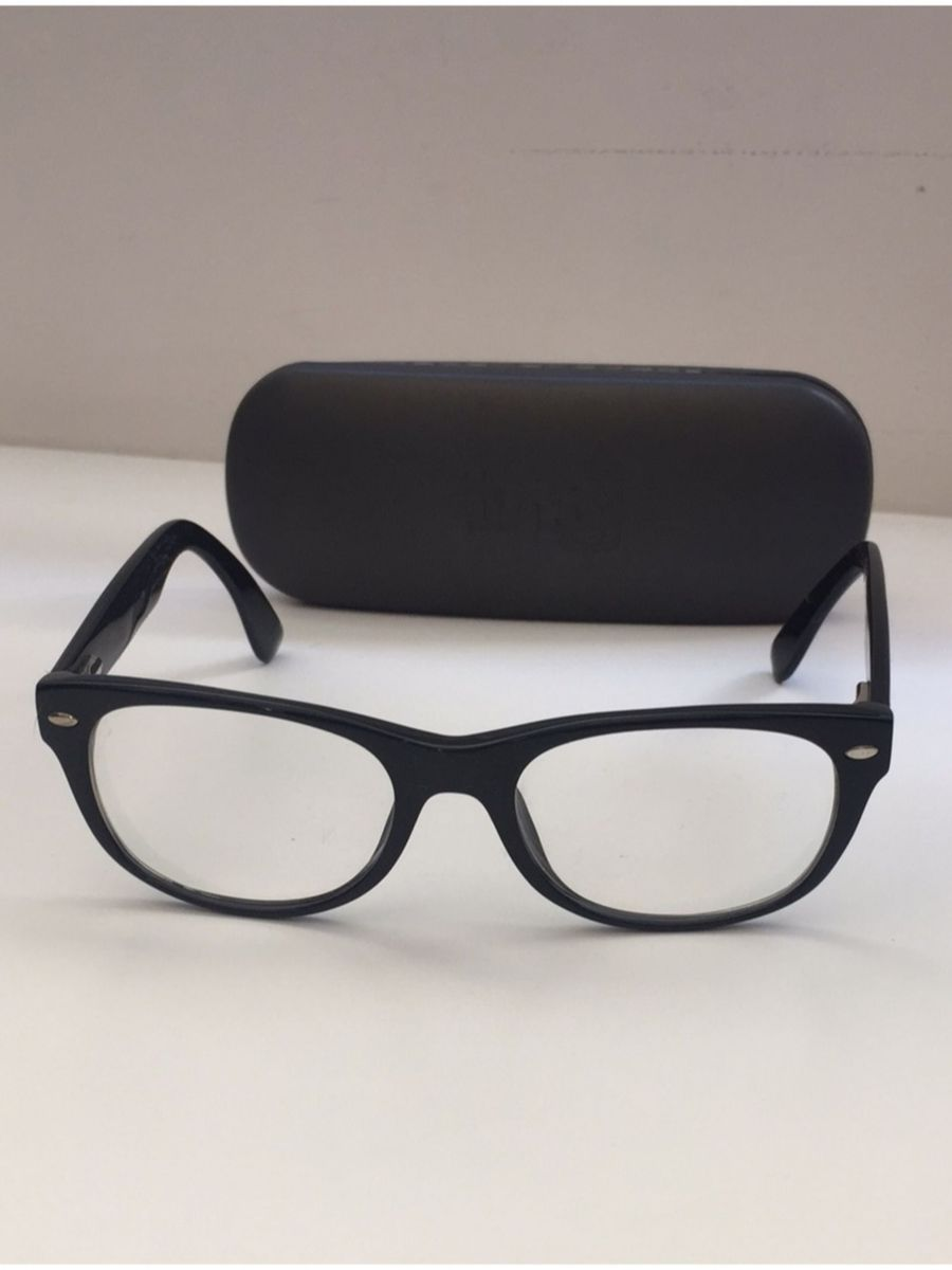 be6d54dbeccc5 óculos preto tng - óculos tng.  Czm6ly9wag90b3muzw5qb2vplmnvbs5ici9wcm9kdwn0cy82mjk0oti0lzewmjczmtvmytviotcxngqyn2zlnwzmywy1mzq1njy4lmpwzw  ...