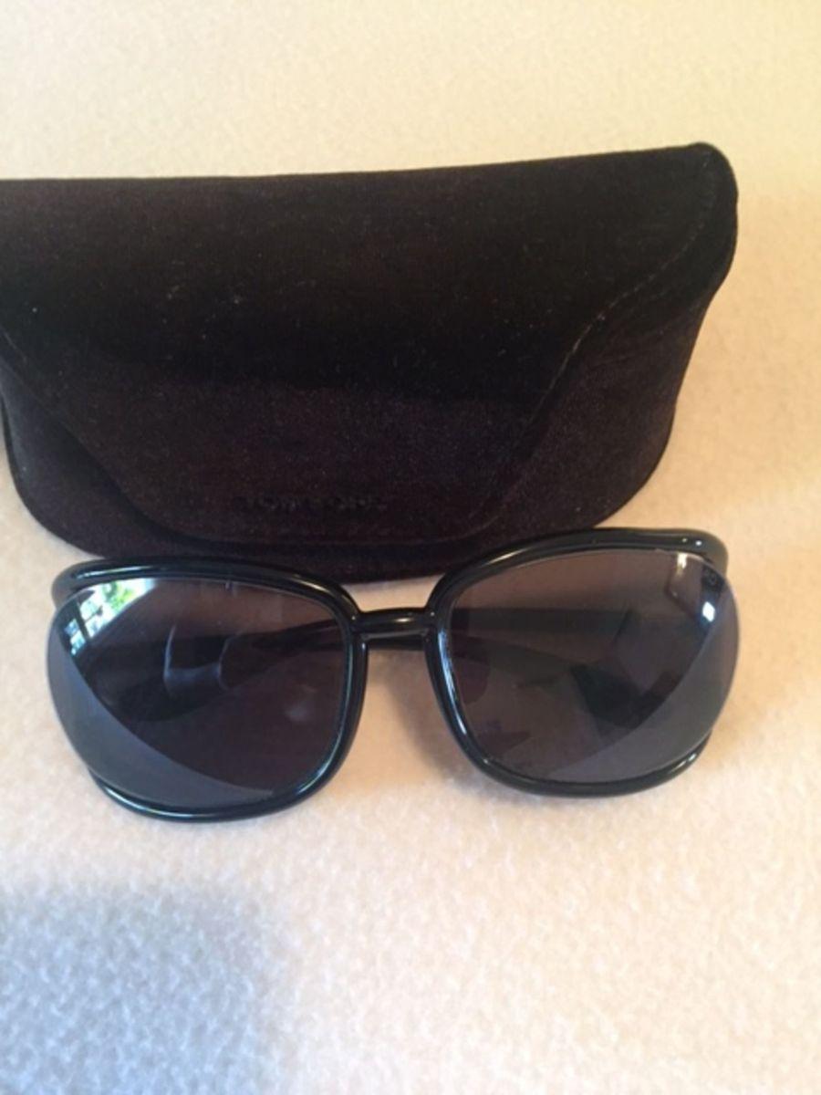 8986916091098 óculos preto tom ford - óculos tom ford.  Czm6ly9wag90b3muzw5qb2vplmnvbs5ici9wcm9kdwn0cy8xmtaxodkzlzgwogjmmduyogjmmgizyje3zdi5nwu4ymmyzmmzyzc4lmpwzw  ...