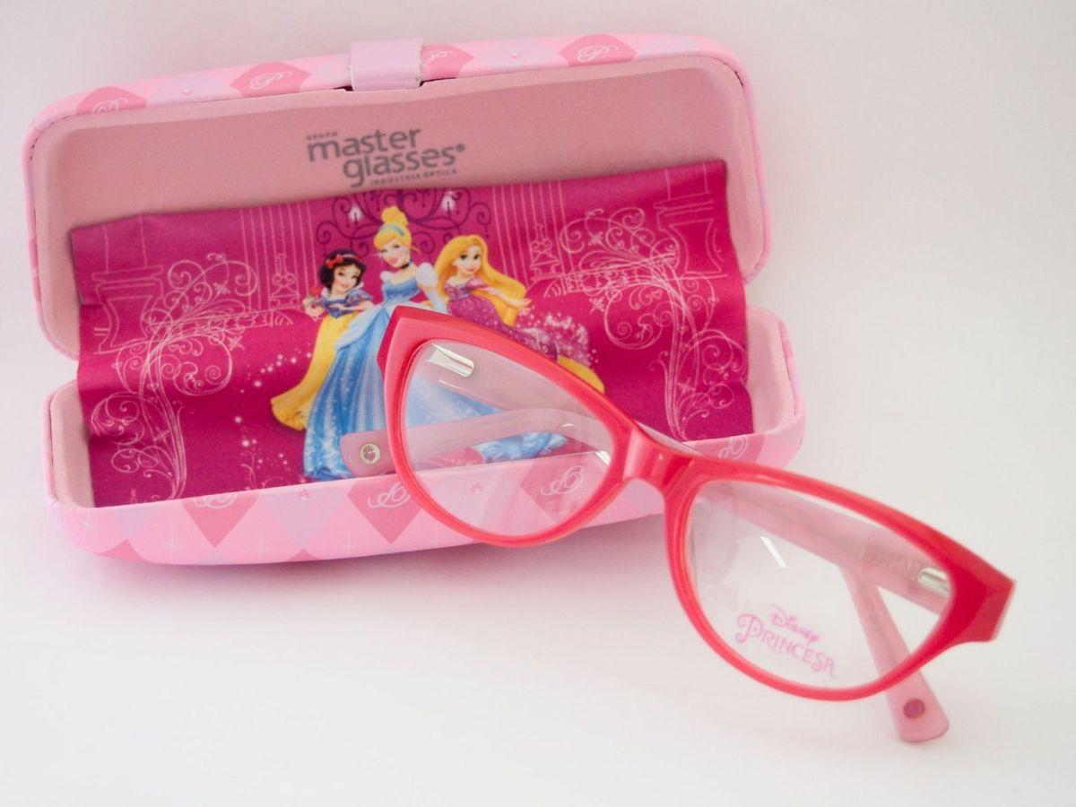 óculos princesas rosa - outros princesas-disney.  Czm6ly9wag90b3muzw5qb2vplmnvbs5ici9wcm9kdwn0cy84mjmyndg1lzlky2mymwnmymyyztk1yjqyzdm5odkwn2yxywvhnjq5lmpwzw  ... 262d27aee6