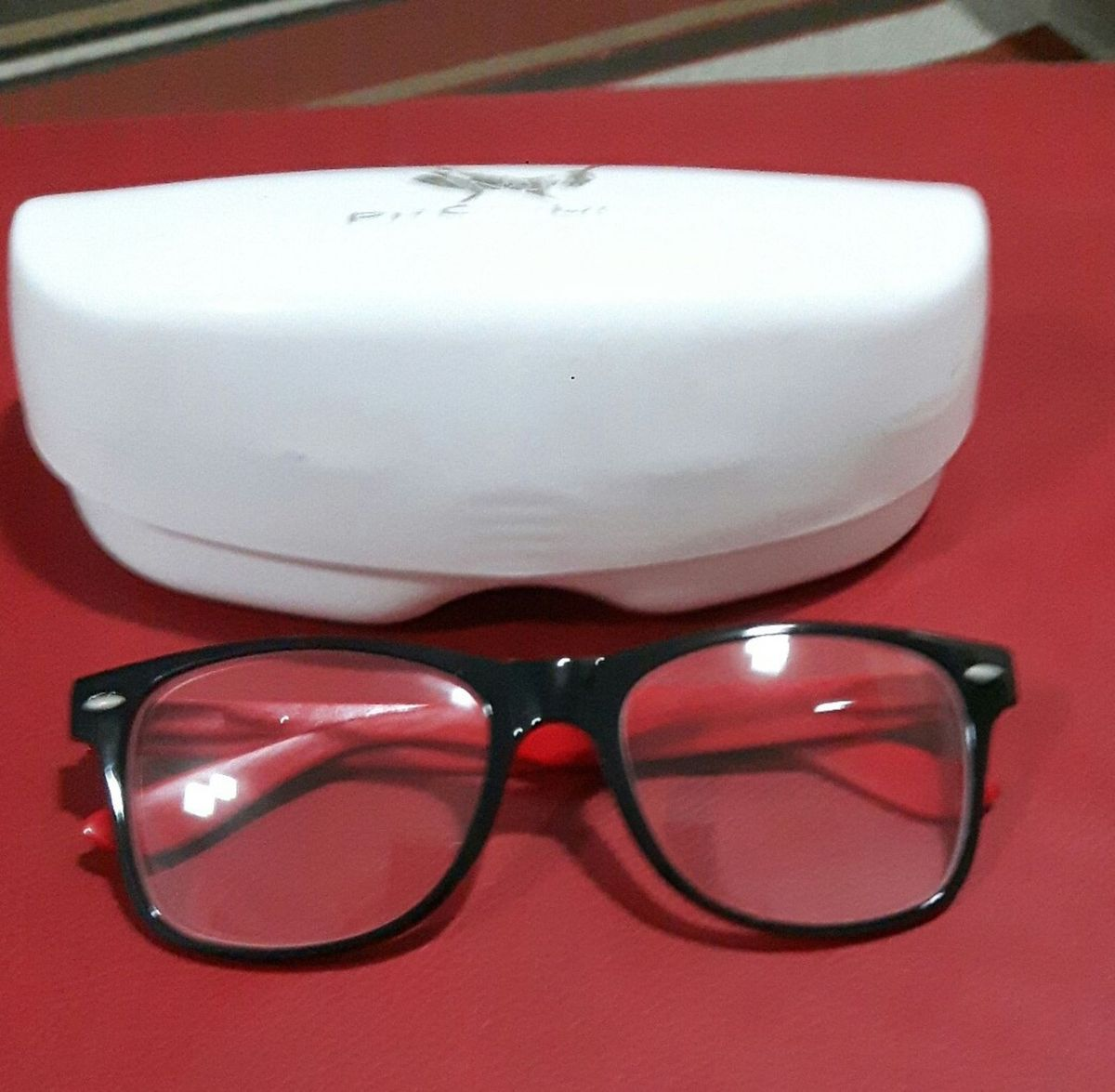 974f1d12b97d7 oculos prorider - óculos prorider.  Czm6ly9wag90b3muzw5qb2vplmnvbs5ici9wcm9kdwn0cy81mdkync9howrkmmfhmdzmywe1mdg5ztkyzgq4y2y0njk5mwe3oc5qcgc  ...