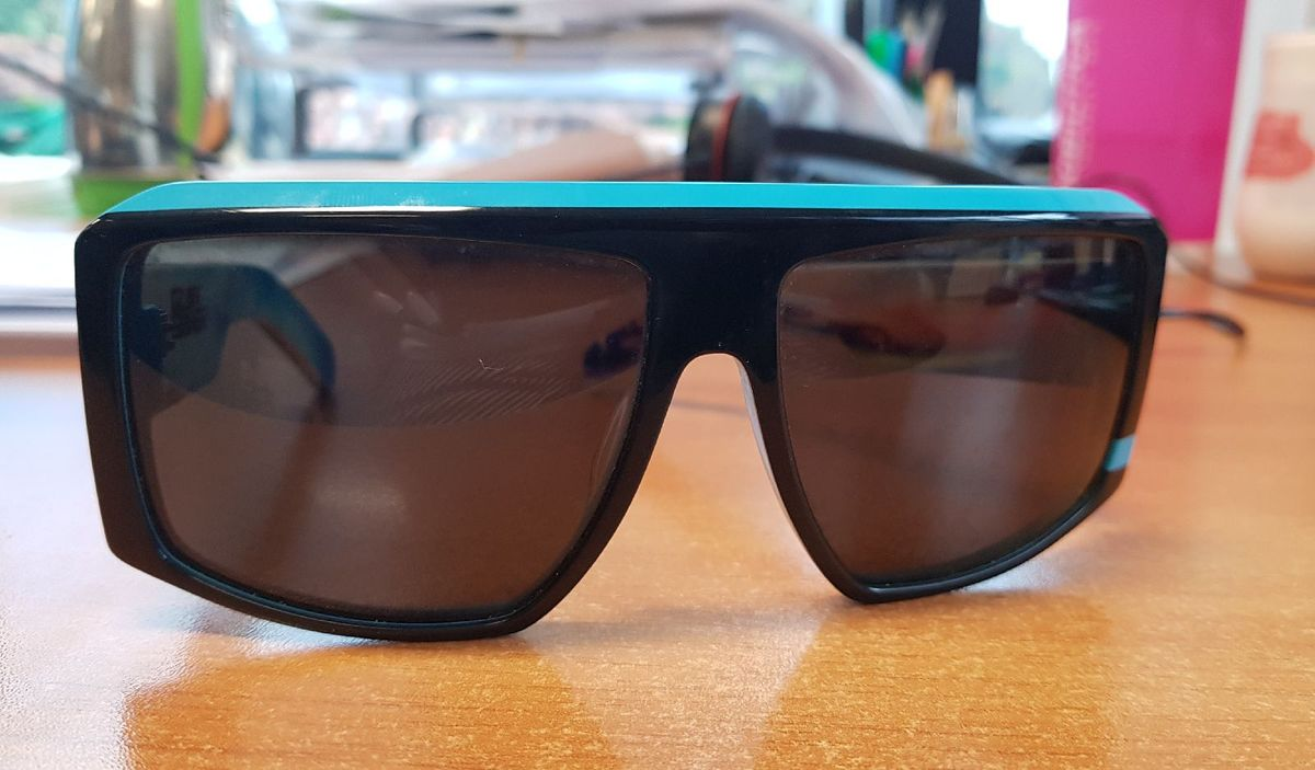 fa3cf6927188b óculos quicksilver the empire imp qs1146 - óculos quiksilver