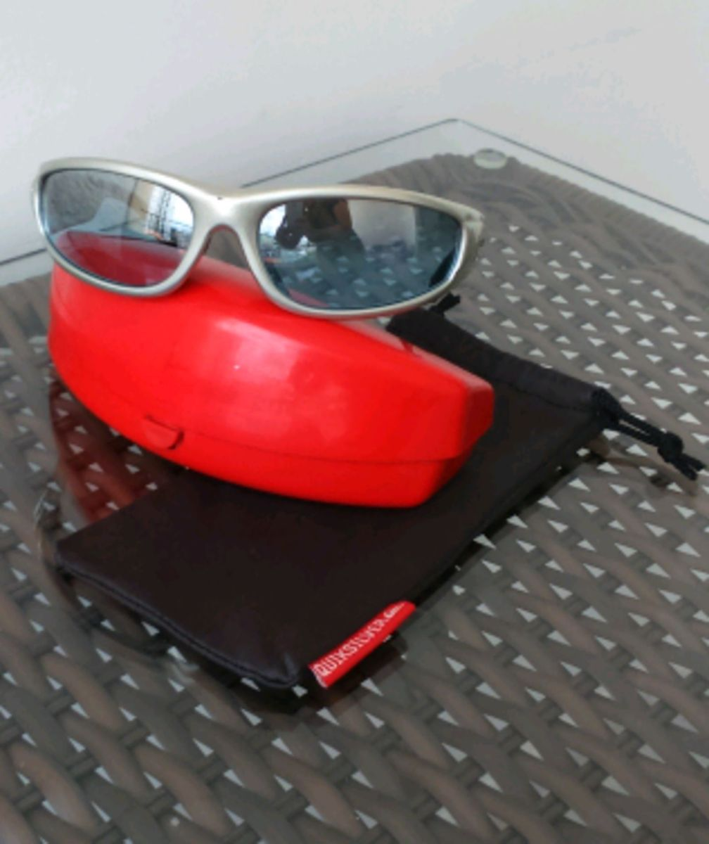 848ec7efd4fc0 óculos quiksilver - óculos quiksilver.  Czm6ly9wag90b3muzw5qb2vplmnvbs5ici9wcm9kdwn0cy82mdk3mjm5lzizntzhnmiynzg4nwq5ndliotu3zdu2yjzjywjjnjrhlmpwzw  ...