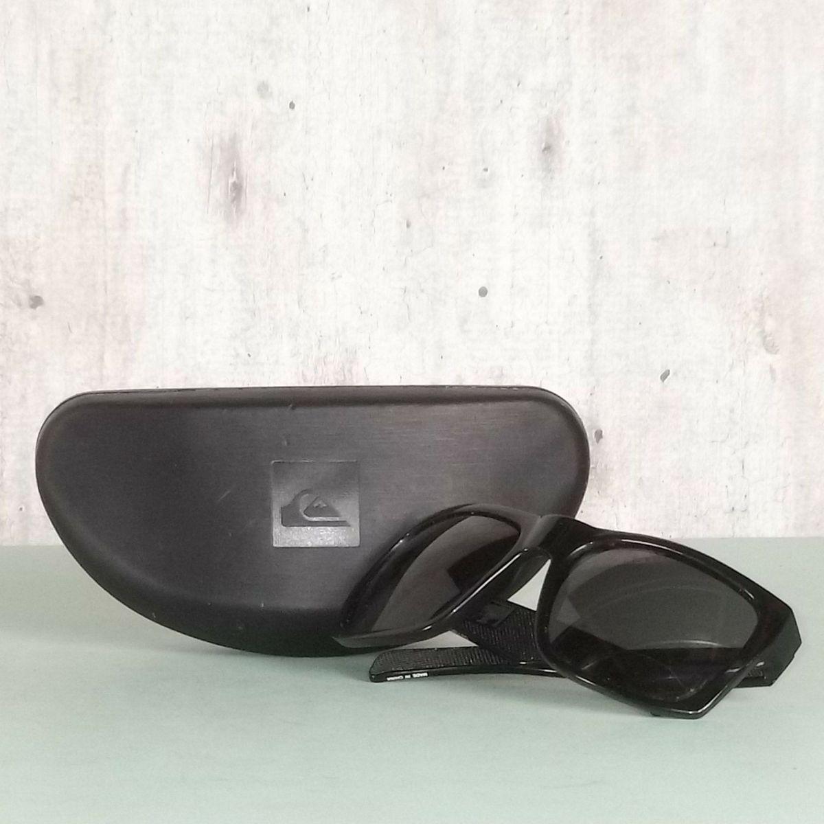 eaaf29d5ff490 óculos quiksilver - óculos quiksilver.  Czm6ly9wag90b3muzw5qb2vplmnvbs5ici9wcm9kdwn0cy83mzk0mtqxl2ewntnkodhkm2iyoge2zgq1mjnlmtaxyjk1mjhkzdfklmpwzw  ...