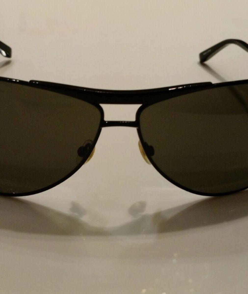 e6b5650d51b47 oculos quiksilver - óculos quiksilver.  Czm6ly9wag90b3muzw5qb2vplmnvbs5ici9wcm9kdwn0cy84mtq4mtkvmdq4ymzjzdmznjawntdlztdlzgm3zdhmymizmdkwm2iuanbn  ...