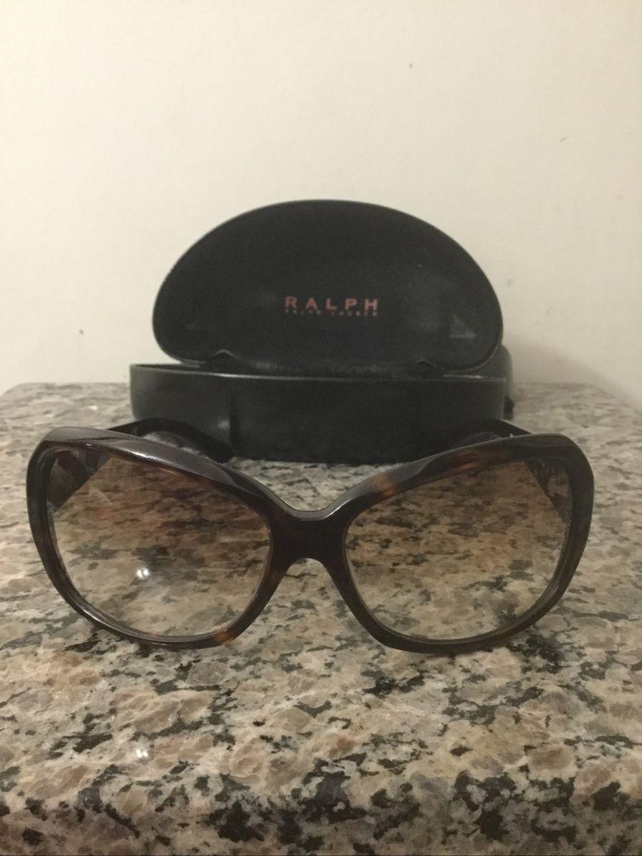 óculos ralph lauren - óculos ralph lauren