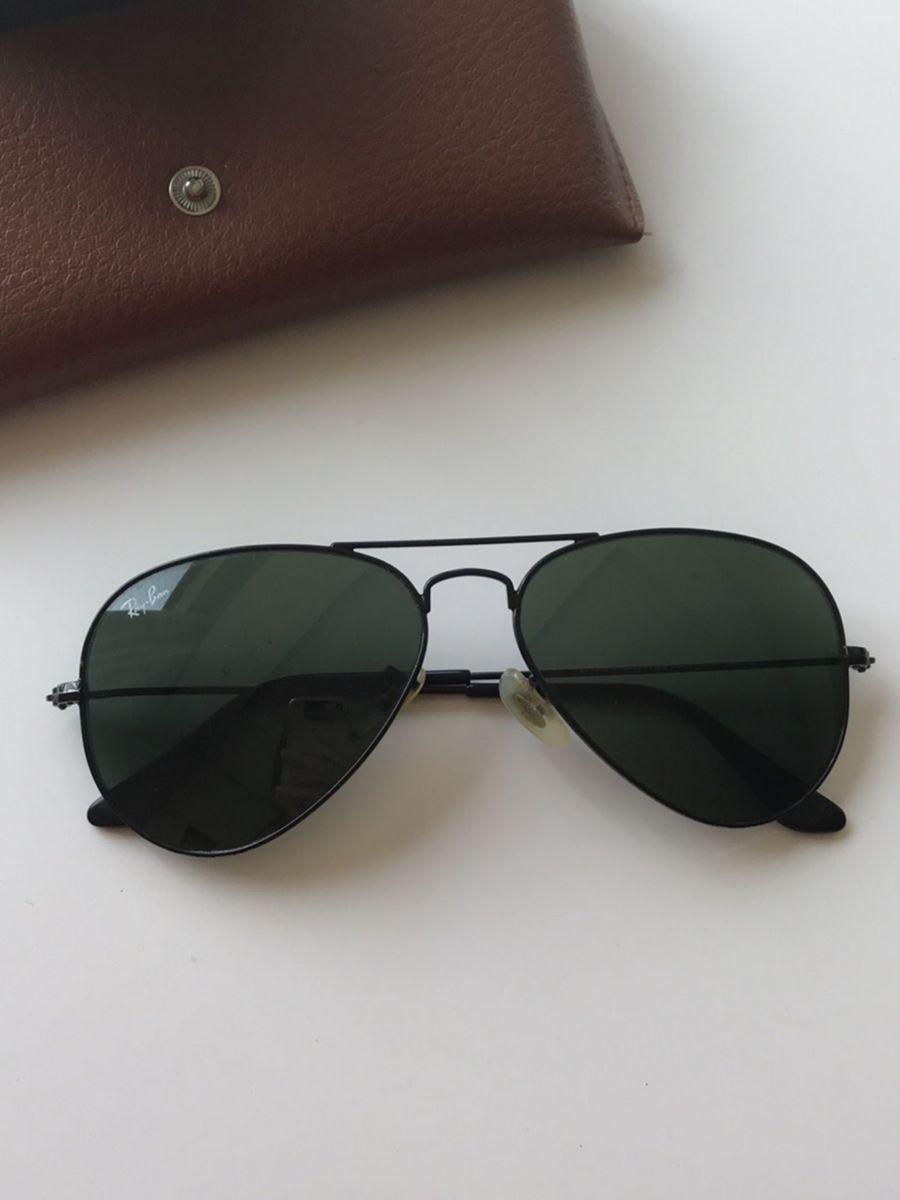 5a2083df0 óculos ray ban aviador original - óculos ray ban.  Czm6ly9wag90b3muzw5qb2vplmnvbs5ici9wcm9kdwn0cy80njy1ndk2lzblnthhndg3nwnhndy2otiyytzhnji2y2e3yjnhzjdjlmpwzw