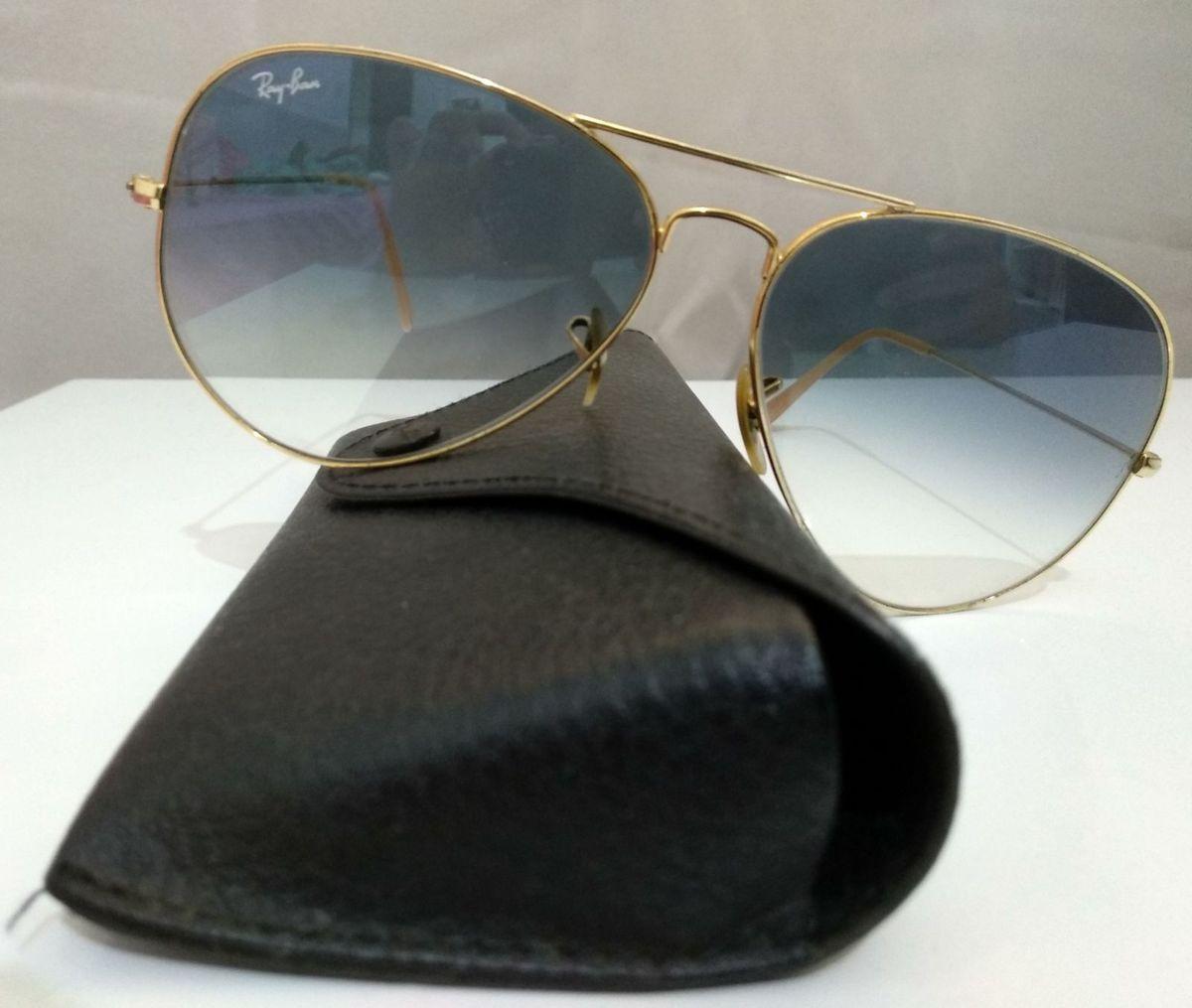 óculos ray-ban aviador - óculos ray-ban.  Czm6ly9wag90b3muzw5qb2vplmnvbs5ici9wcm9kdwn0cy81nzy3mdg3lzqwmwizmjgwm2uwoge2ntzknmexnzuwmgixownjywyzlmpwzw  ... 958c2ea348