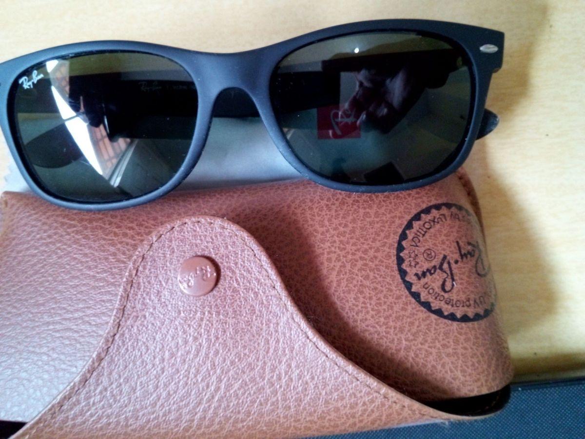 oculos ray ban new wayfarer - óculos ray-ban.  Czm6ly9wag90b3muzw5qb2vplmnvbs5ici9wcm9kdwn0cy85ndezmdk2lzeyzwrjntvmmdg2zmqymtfhnwizmgvkndm0n2jjyta5lmpwzw  ... 14dbce6b6a