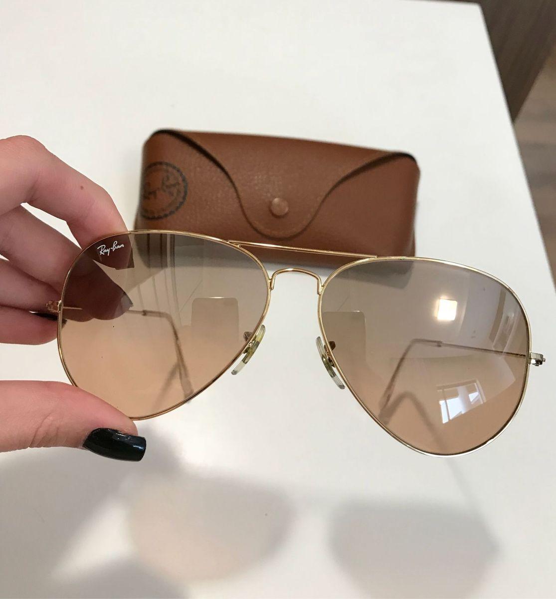 74927151f óculos ray-ban original aviador - óculos ray-ban.  Czm6ly9wag90b3muzw5qb2vplmnvbs5ici9wcm9kdwn0cy85mtqwndg5lzixzjg3y2jknte2ztgym2m2zjrmndq2mzhhogi5ogi5lmpwzw