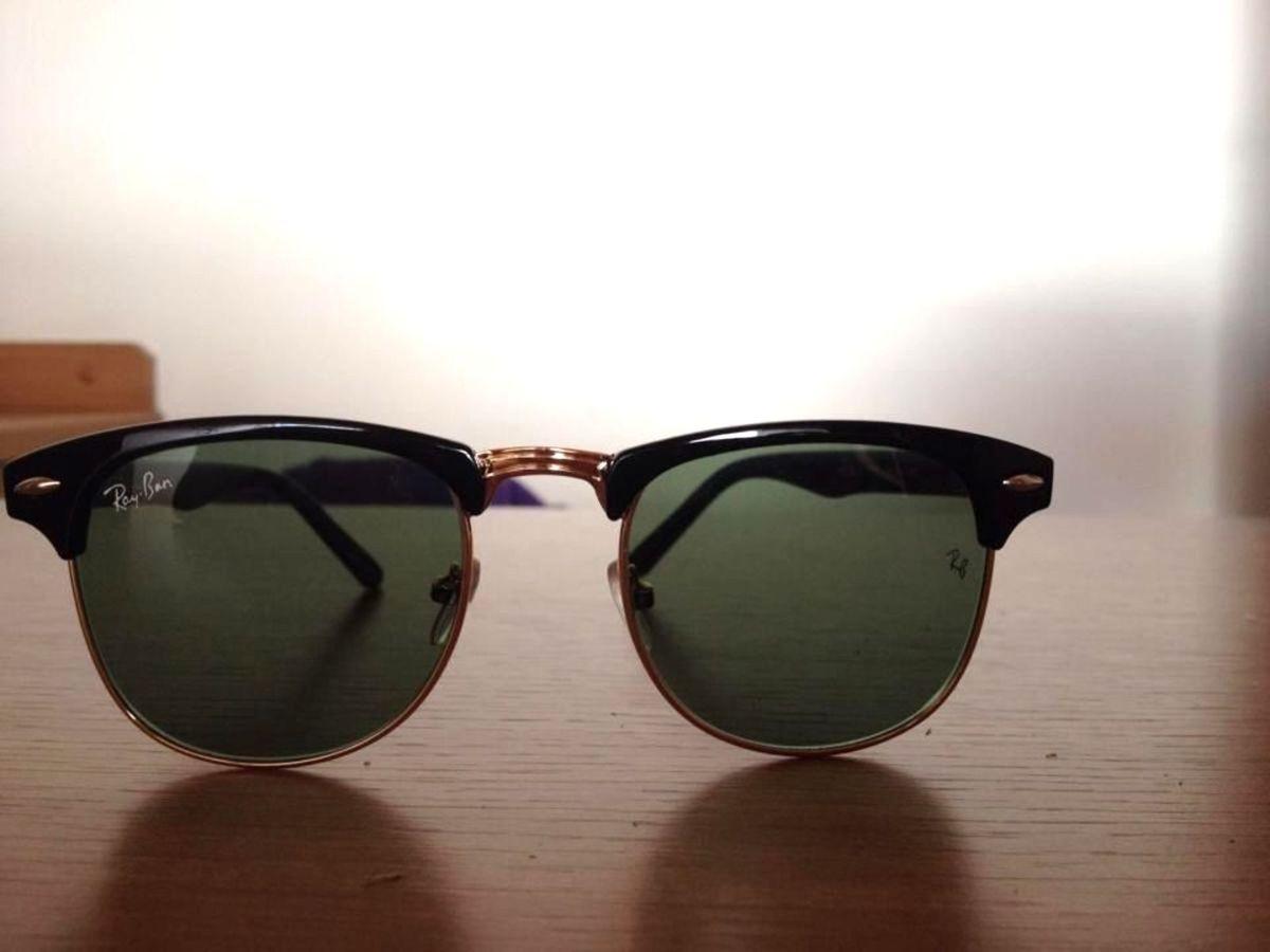 270f2bf430309 óculos ray ban original - óculos ray ban.  Czm6ly9wag90b3muzw5qb2vplmnvbs5ici9wcm9kdwn0cy8zoda2mzavzdnmyjewytlhyzq3zda3mtrjmdyxnzm2nmm4owfhmjuuanbn  ...