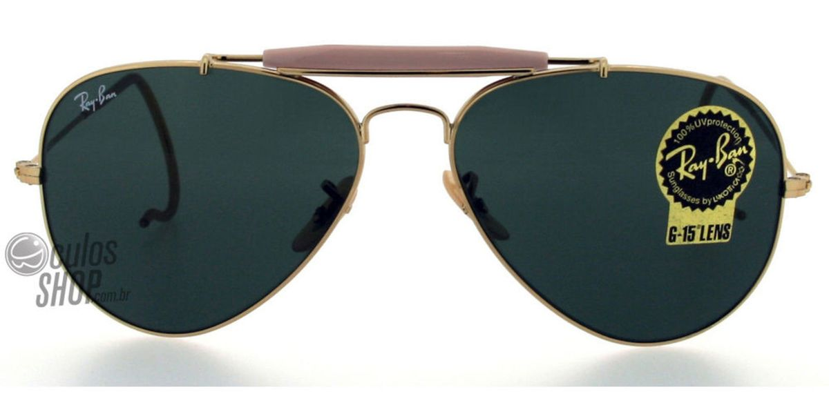 1541bc85a3d90 ray ban caçador - óculos ray ban.  Czm6ly9wag90b3muzw5qb2vplmnvbs5ici9wcm9kdwn0cy82mtk4oc8wngrkmjjiyzliyjg3n2uwm2e2zjg4ndy5zta5mze2zc5qcgc  ...