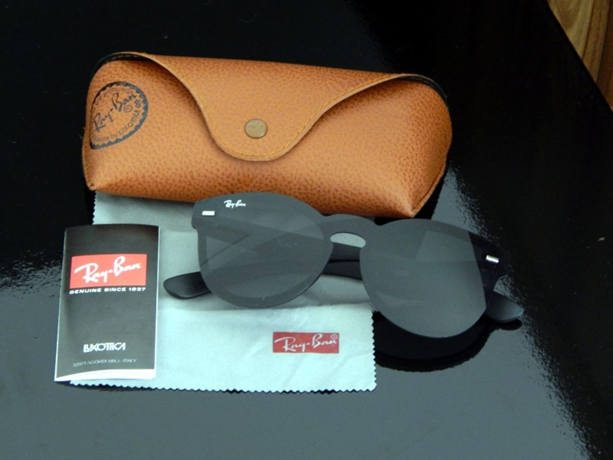oculos ray-ban round black - óculos ray-ban.  Czm6ly9wag90b3muzw5qb2vplmnvbs5ici9wcm9kdwn0cy8ymdi4mjivngnmmzi2mtg3zmy3mzbmztm5otaxogmzyjrlmti0ytquanbn  ... e8ea1de376