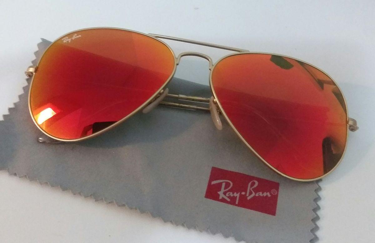 óculos rayban aviador espelhado - óculos ray-ban.  Czm6ly9wag90b3muzw5qb2vplmnvbs5ici9wcm9kdwn0cy84otk1ntk2lzczyjgwmtzlzti2mmzknwy1nwmxmzezmjc0mwnlzdjklmpwzw  ... 0e79f132ff