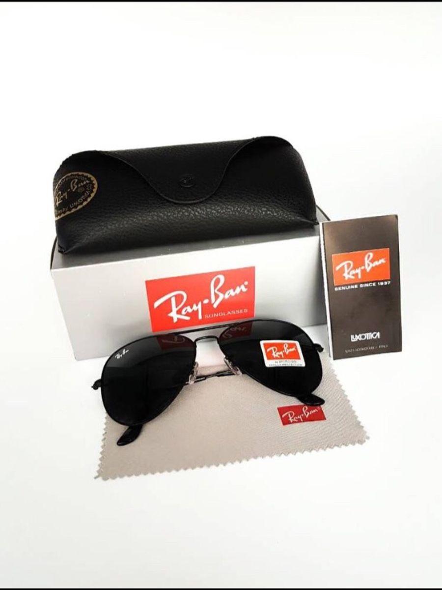 fe16af396910f óculos rayban aviador todo preto - óculos rayban.  Czm6ly9wag90b3muzw5qb2vplmnvbs5ici9wcm9kdwn0cy82mdcxodu3l2vjzdu4m2jlnzc2owrin2y5ntnmzwywmmfim2ewnmyylmpwzw
