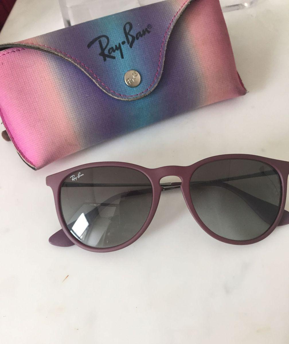 24f233efd oculos rayban erika - óculos rayban original.  Czm6ly9wag90b3muzw5qb2vplmnvbs5ici9wcm9kdwn0cy80otq1ni9mzji5ndhjmdbmmmq3nwi5mtvhodmxmjnhyta0zwy5mi5qcgc