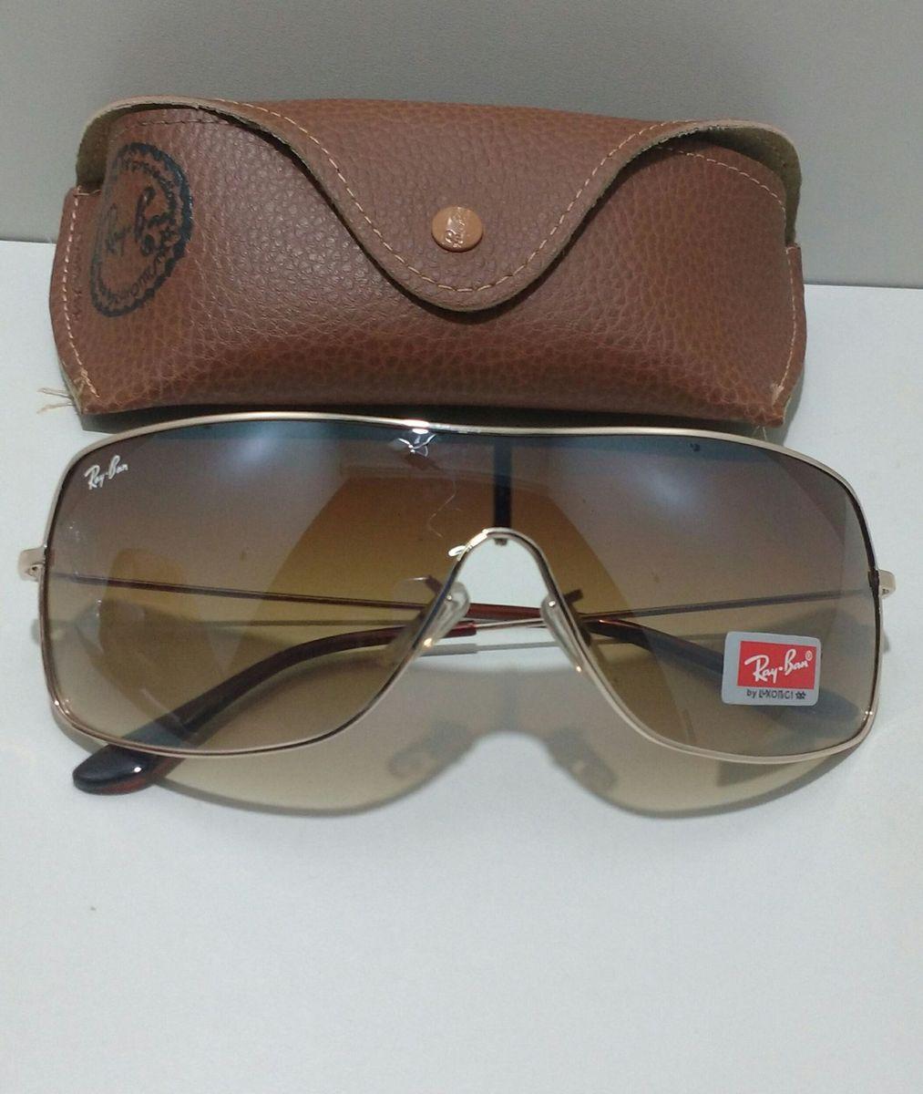 cb23a912a óculos rayban feminino - óculos ray-ban.  Czm6ly9wag90b3muzw5qb2vplmnvbs5ici9wcm9kdwn0cy84nze3mjezl2q4mdcwyjuwmjc0mdk0yzrjmwexodlhywywogiyymexlmpwzw