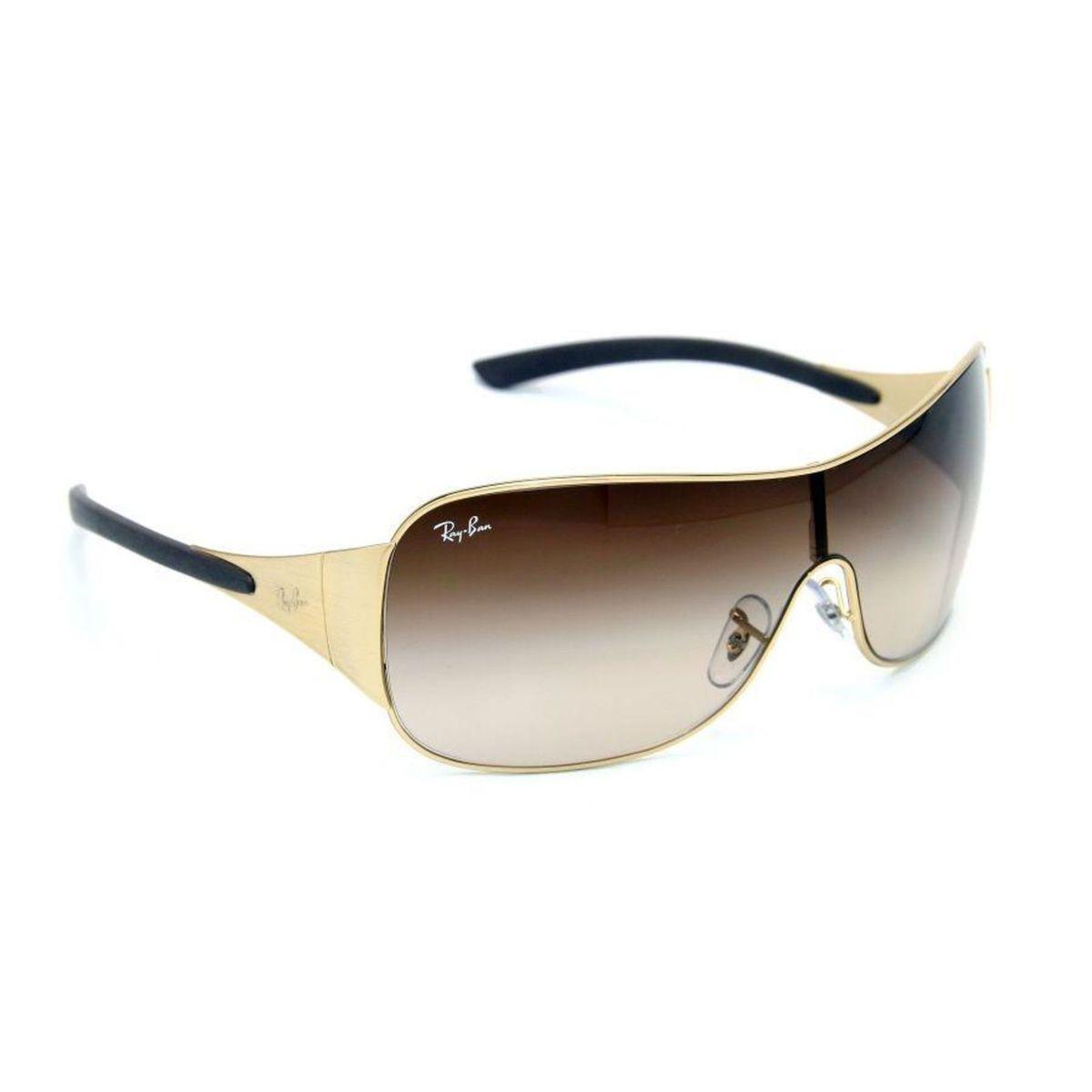79f5a89508514 Oculos Rayban Mascara Modelo Masculino e Feminino