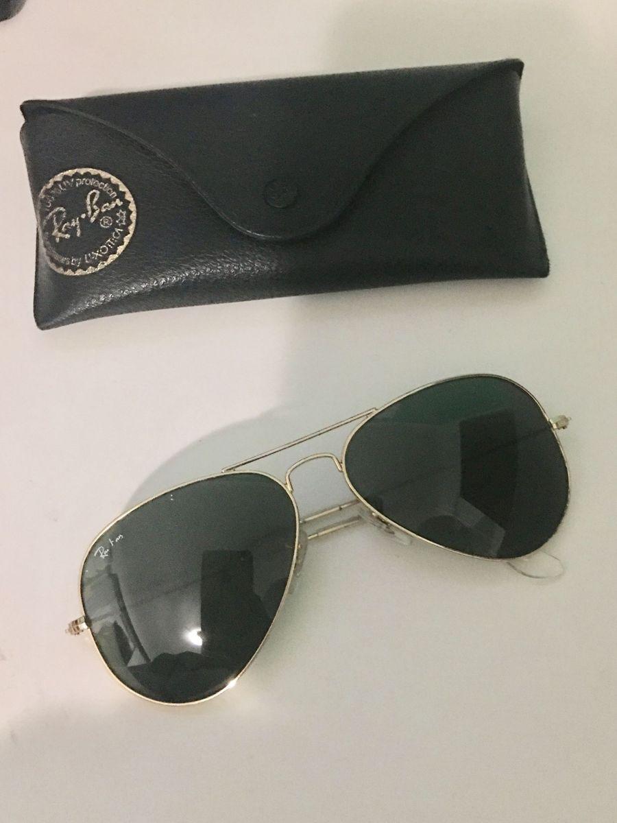 52c24b088b50e óculos rayban original - óculos rayban.  Czm6ly9wag90b3muzw5qb2vplmnvbs5ici9wcm9kdwn0cy81mdm0nzqvmzhlngq5nwu5yjq5mwexzjm2mjgyntk5mjy1mjm0mdauanbn