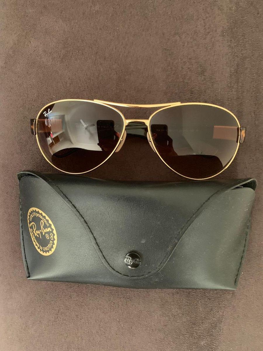 óculos rayban - óculos ray-ban
