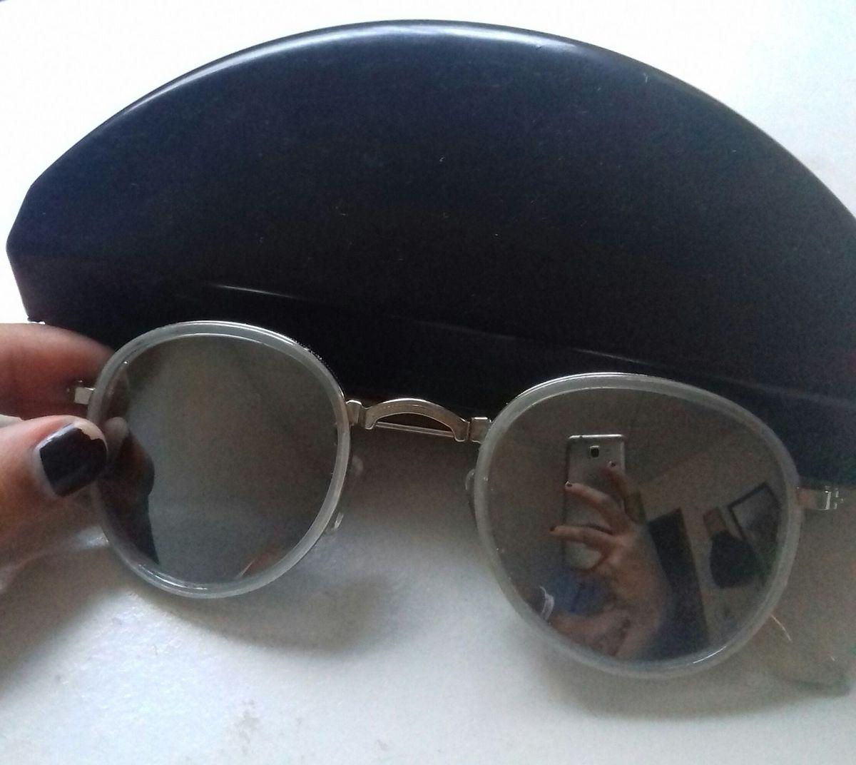96f10d965e866 óculos redondinho espelhado - óculos riachuelo.  Czm6ly9wag90b3muzw5qb2vplmnvbs5ici9wcm9kdwn0cy81ode5otezlzqymjc1mjvhmgmzmmuyogm1mjezmzq5njlmm2nkmtmylmpwzw  ...