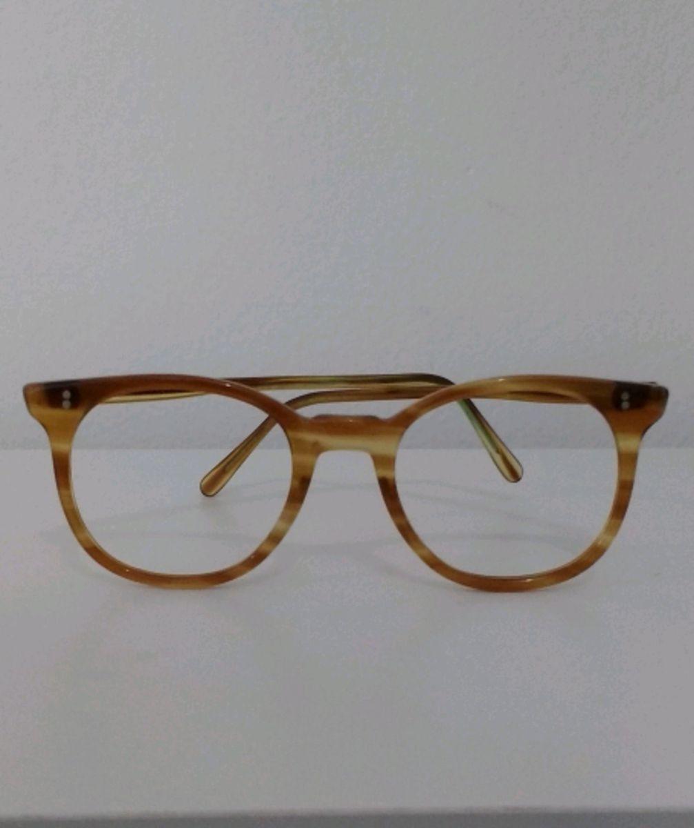 7049167d4 oculos redondo antigos de grau - óculos sem-marca.  Czm6ly9wag90b3muzw5qb2vplmnvbs5ici9wcm9kdwn0cy8xmzm4ndavnwvinwm4mzrimwzlztlmogjlzwuwymjjyja4ndy2nweuanbn