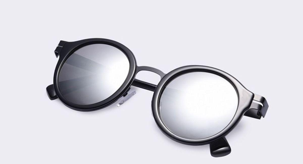 c65e804b5bf6d óculos redondo espelhado - óculos riachuelo.  Czm6ly9wag90b3muzw5qb2vplmnvbs5ici9wcm9kdwn0cy8ynde0odavyzi1yznhmzi5mzmxzjdimgq4zdgzztuznmqwytgymdeuanbn  ...