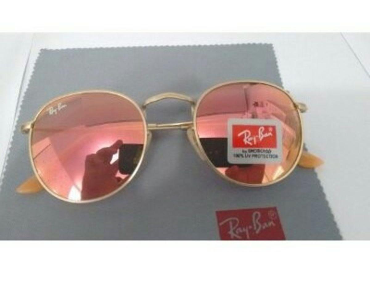 f4c9c7c8edbef óculos redondo rosa - óculos ray-ban.  Czm6ly9wag90b3muzw5qb2vplmnvbs5ici9wcm9kdwn0cy83njiynjqxlzjlntg1ogi4mgjmmzcwzdzkzwfmmzfly2nmnjgxytq5lmpwzw  ...