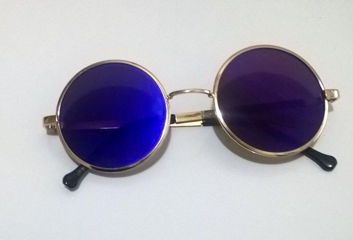 2fdf3f191405e óculos redondo roxo espelhado - óculos sem marca.  Czm6ly9wag90b3muzw5qb2vplmnvbs5ici9wcm9kdwn0cy8zndewoduvndfkogjkzmvkodlmzjmxzju1ztzhzwe0m2rmnmrhyweuanbn  ...