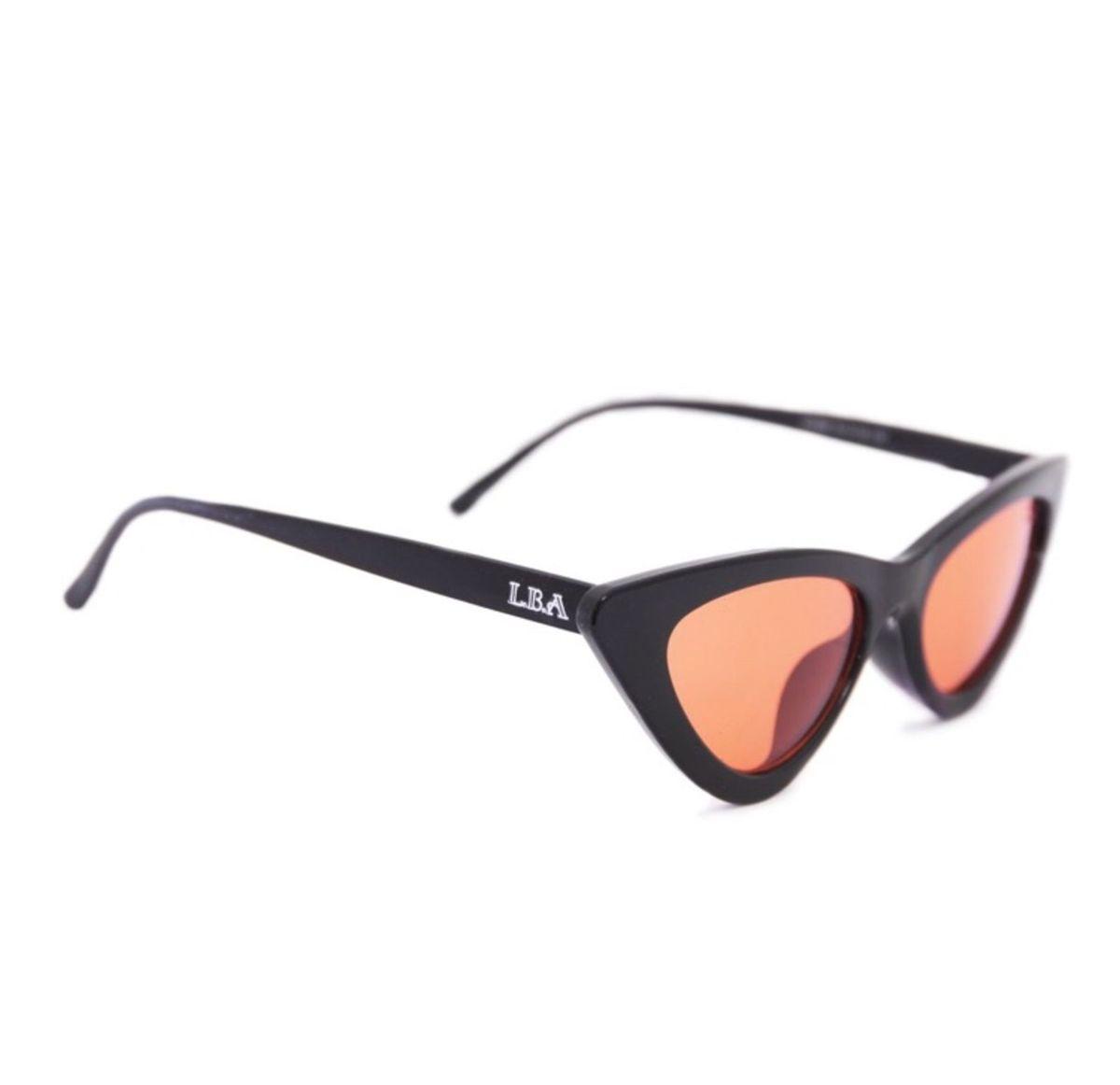 óculos retro gatinho 2.0 - óculos lba.  Czm6ly9wag90b3muzw5qb2vplmnvbs5ici9wcm9kdwn0cy8xmdexmdq5mc9kzdc0mdazmdvlzjbjngm0otrimznhmzbknzrkyjy4ny5qcgc  ... 94c5f8eb6c