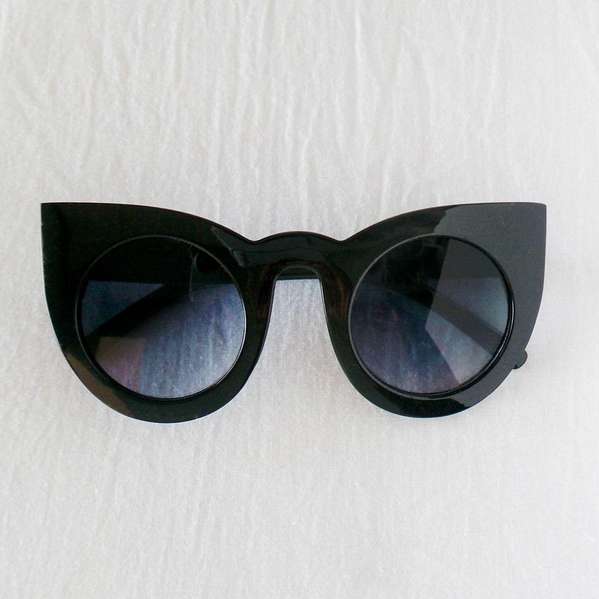 óculos retro gatinho preto - óculos surtacor.  Czm6ly9wag90b3muzw5qb2vplmnvbs5ici9wcm9kdwn0cy81ndezotgxlzg1y2u2zwnhmje5otiwndvknmuxmjcxyzm2yjm0mtnmlmpwzw  ... 334a21111c