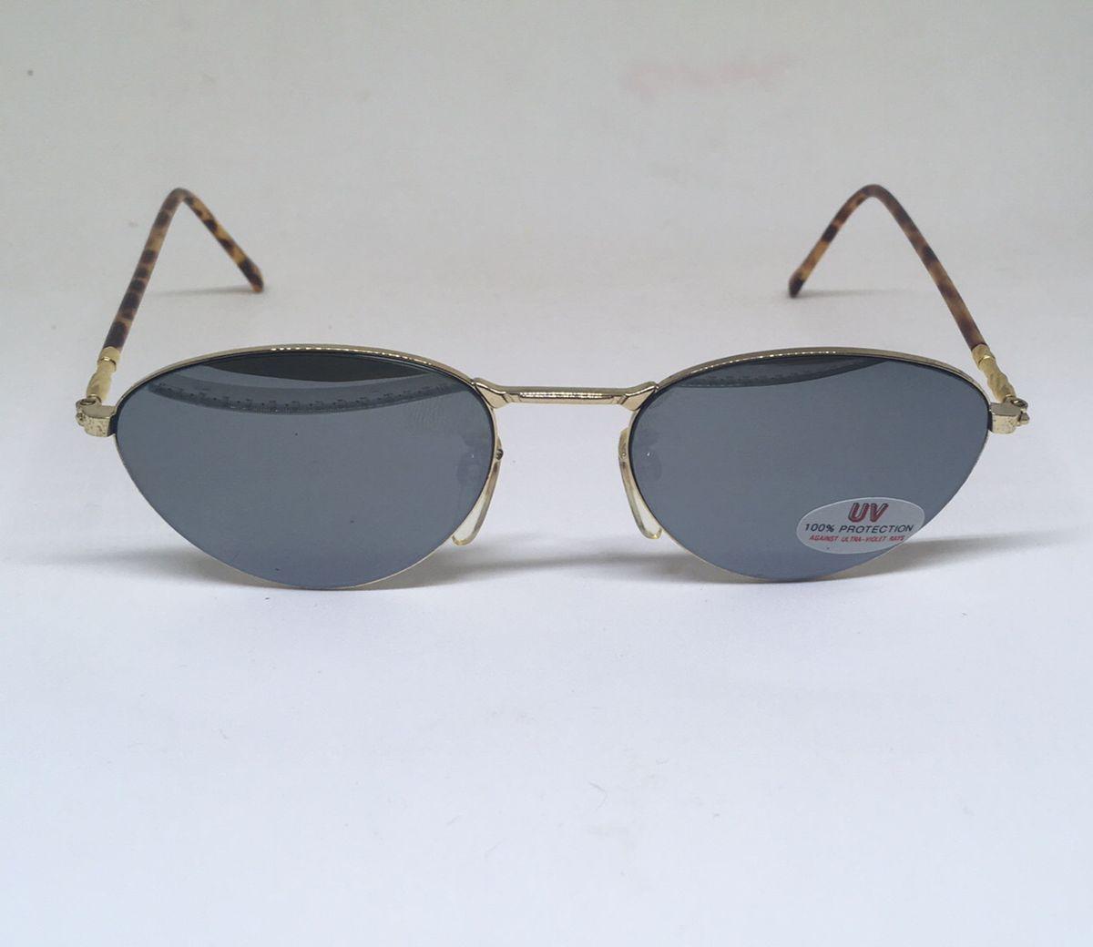 9877758f6 óculos retro lente espelhada - óculos sem marca.  Czm6ly9wag90b3muzw5qb2vplmnvbs5ici9wcm9kdwn0cy84mjqzotc1l2izzdg2ytdmyjm4zwvkyjqxywqwm2zjywu3zjhmytzjlmpwzw