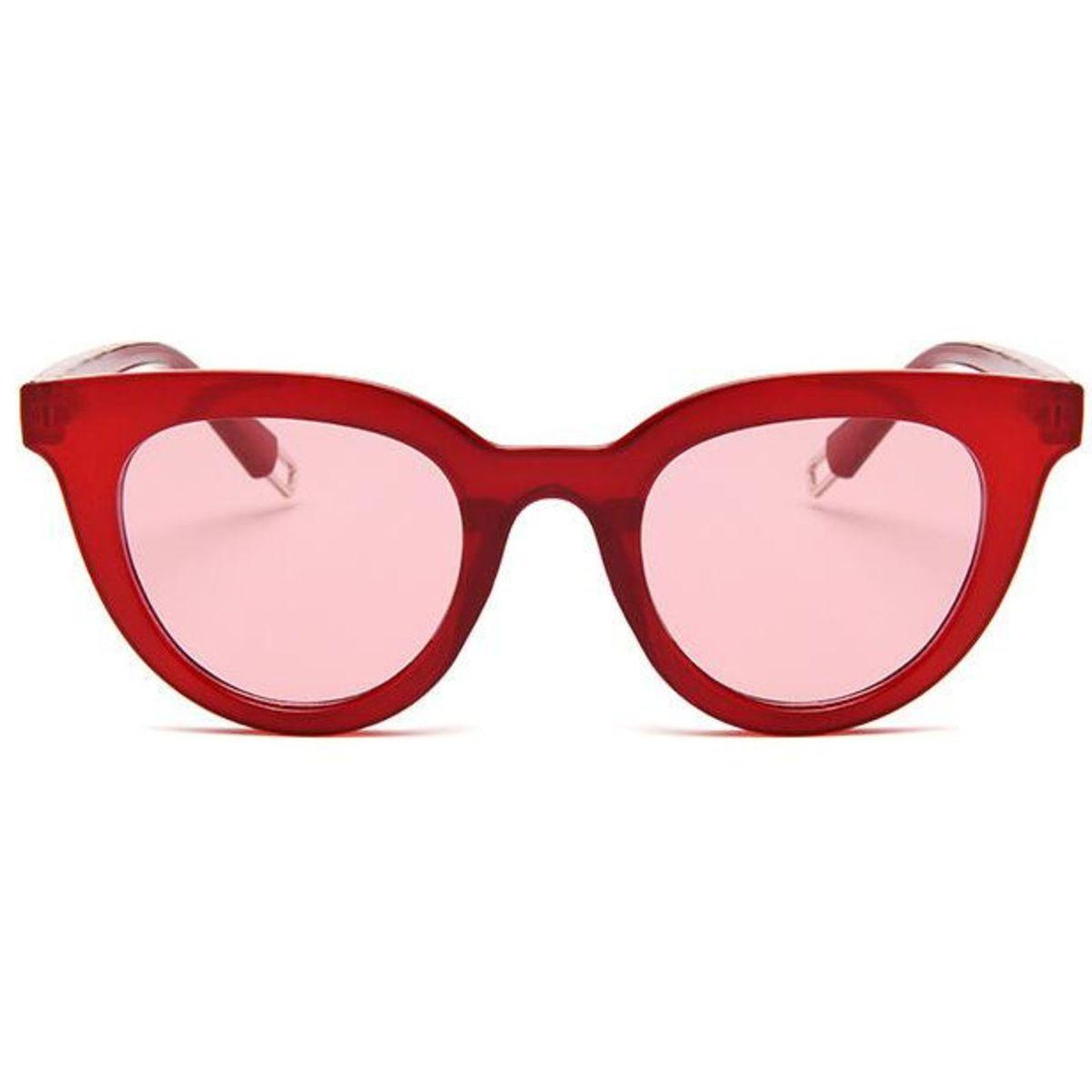 4ac87d66d Óculos Retro Redondo | Óculos Masculino Genie Vintage Usado 30910785 |  enjoei