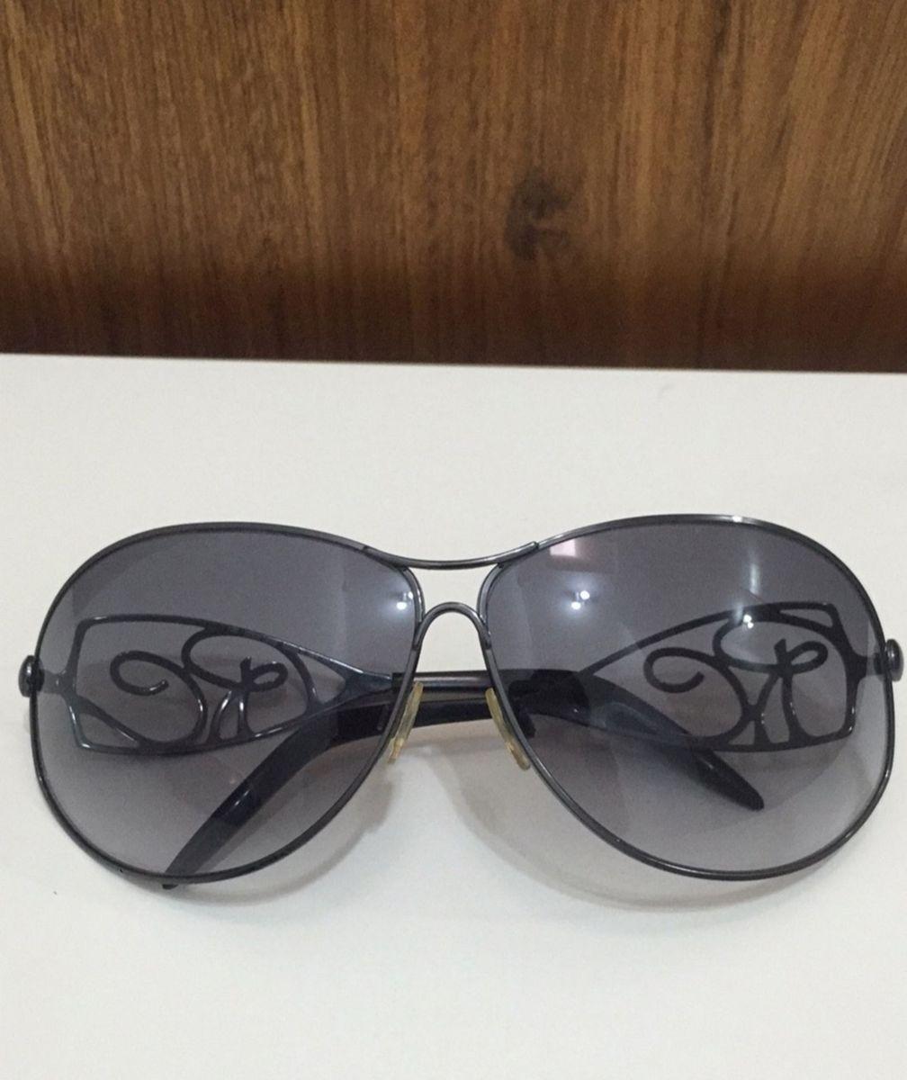 cf75165c1f8e5 óculos roberto cavalli - óculos roberto cavalli.  Czm6ly9wag90b3muzw5qb2vplmnvbs5ici9wcm9kdwn0cy80otc5ndkzl2e0mwm3mjk4njvjotkyowm2mdjjnmfinguznwnjytljlmpwzw  ...