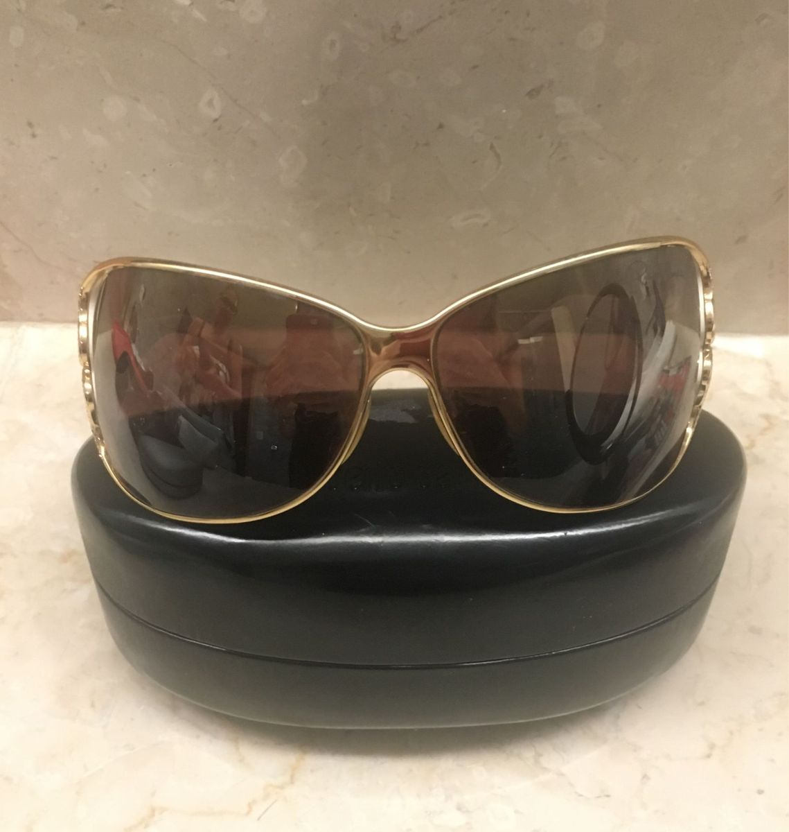 8667804df35a2 oculos roberto cavalli - óculos roberto cavalli.  Czm6ly9wag90b3muzw5qb2vplmnvbs5ici9wcm9kdwn0cy81ndgwntgwlzhkntc2ntq3y2mxzgyymmfjytg0m2nkmgzkngq1ote2lmpwzw  ...