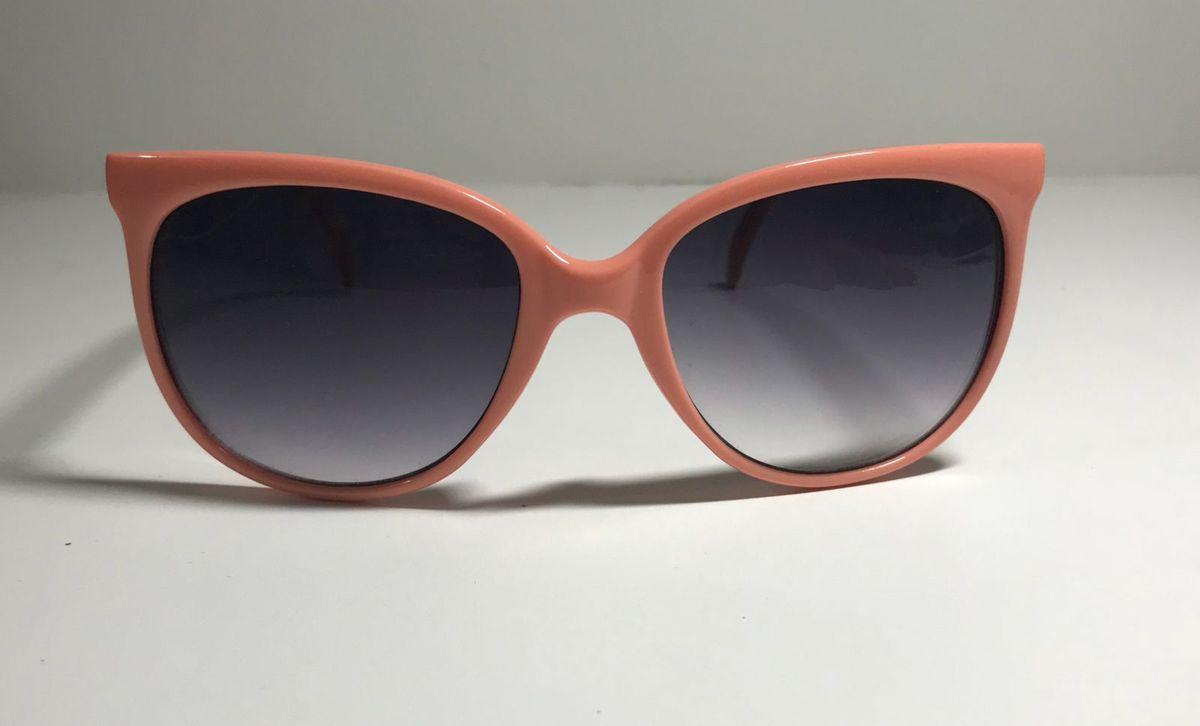 4d1f6271481b5 óculos rosa gatinho - óculos vans.  Czm6ly9wag90b3muzw5qb2vplmnvbs5ici9wcm9kdwn0cy81ntyzmtavywfjmjvimji1ytm5njzlzwe2odkwyzk4ntyxymi2yzcuanbn  ...