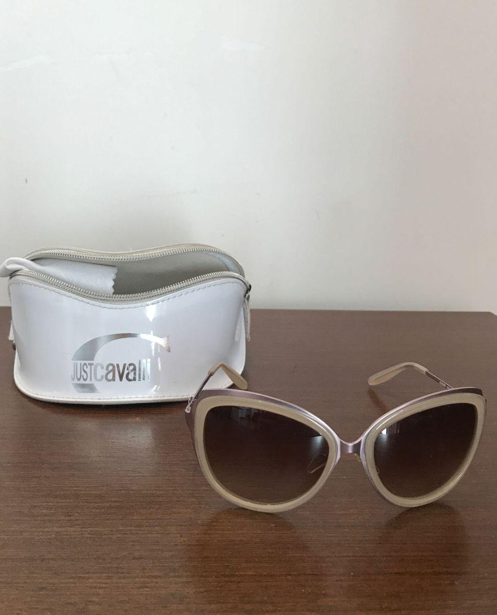 óculos rosê just cavalli - óculos just-cavalli.  Czm6ly9wag90b3muzw5qb2vplmnvbs5ici9wcm9kdwn0cy81mti2odk5lzi2zdhinwuzyzm0ntg0mdy5nje4zdrlzmrlzmm0zjzjlmpwzw  ... 06ce8cf0db