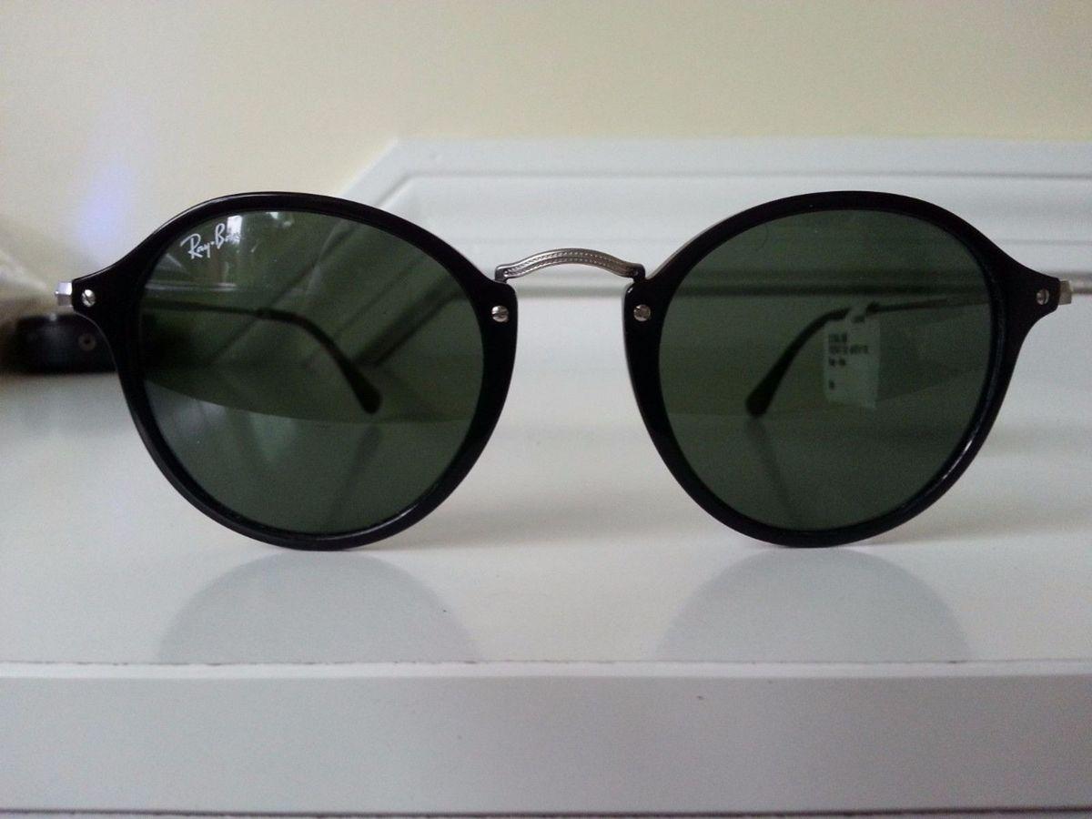 óculos round fleck preto - óculos ray-ban.  Czm6ly9wag90b3muzw5qb2vplmnvbs5ici9wcm9kdwn0cy81mze1ntkylzbiodkznjg5mjljmjfmodyzyzlmmtqyn2e0nmm0nty0lmpwzw  ... e0d4fc4d01