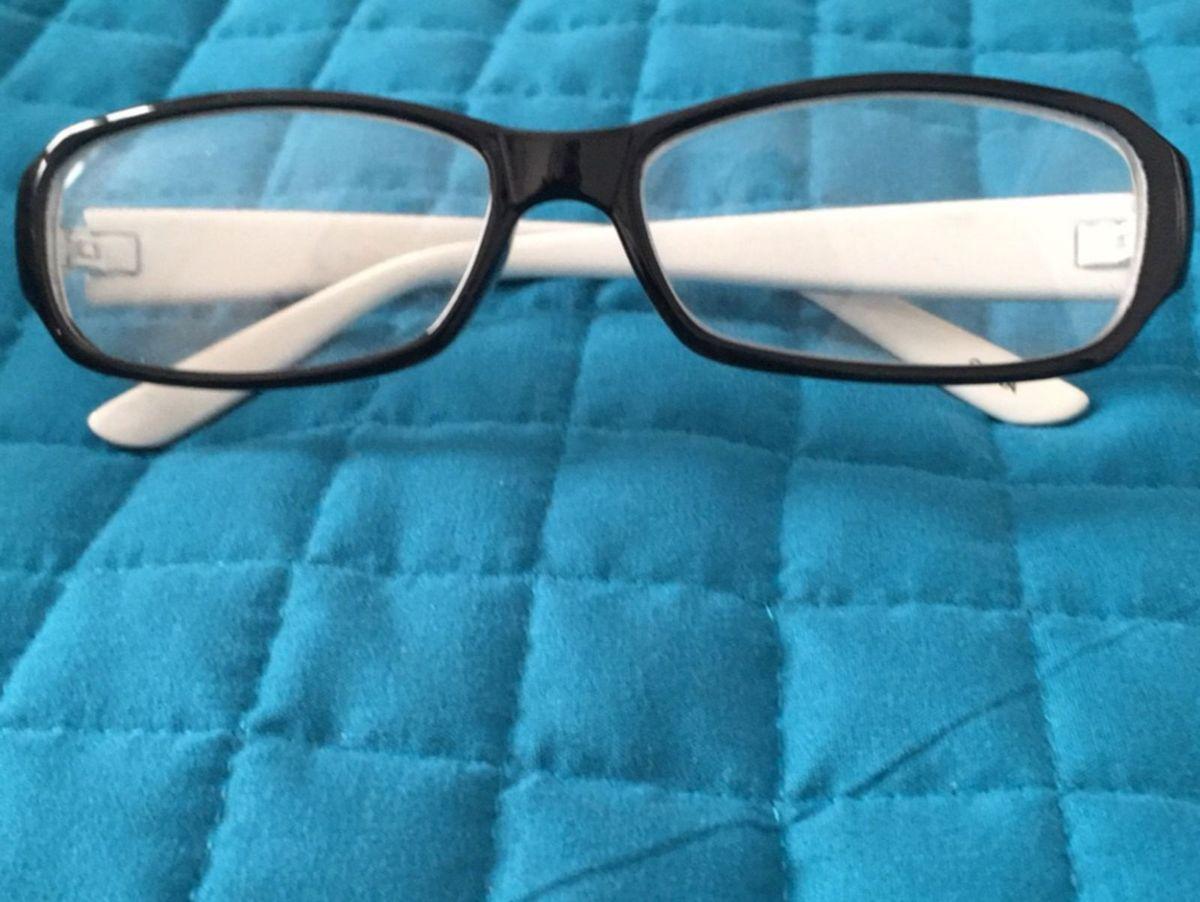 oculos sem grau - óculos sem marca