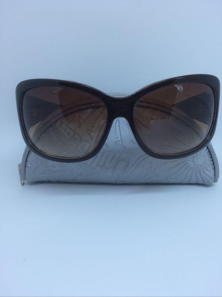b12987afd óculos sol chilli beans - óculos chilli beans.  Czm6ly9wag90b3muzw5qb2vplmnvbs5ici9wcm9kdwn0cy8xmte0njc3ms8ymdy1yza3ngriyjdlmtdknjvimdk2zmzimwe1mzzjns5qcgc