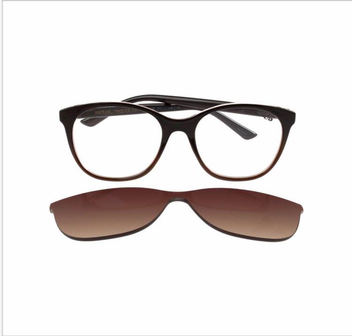 9b380d7d9 óculos sol grau - óculos chilli-beans.  Czm6ly9wag90b3muzw5qb2vplmnvbs5ici9wcm9kdwn0cy8zmji2ntqvzgjimda2yte3yjuwotflnju1ogyynmm1ogyymdbkztmuanbn