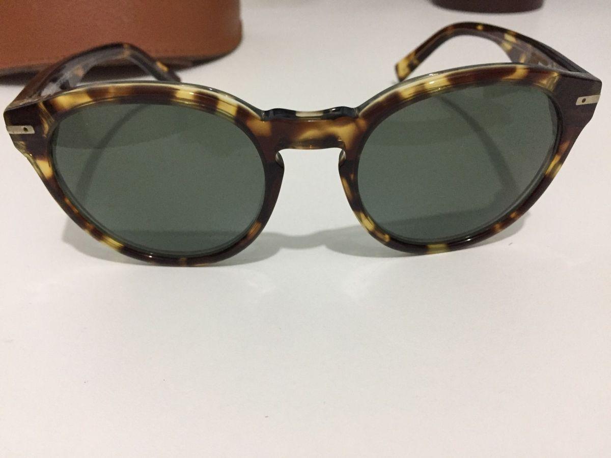 oculos sol heritage, - óculos heritage.  Czm6ly9wag90b3muzw5qb2vplmnvbs5ici9wcm9kdwn0cy84odg1oty5l2qwzdhmnzblzdgznwnkmgq3zguxmtdjodq4n2yxnwmylmpwzw  ... 25214682d7