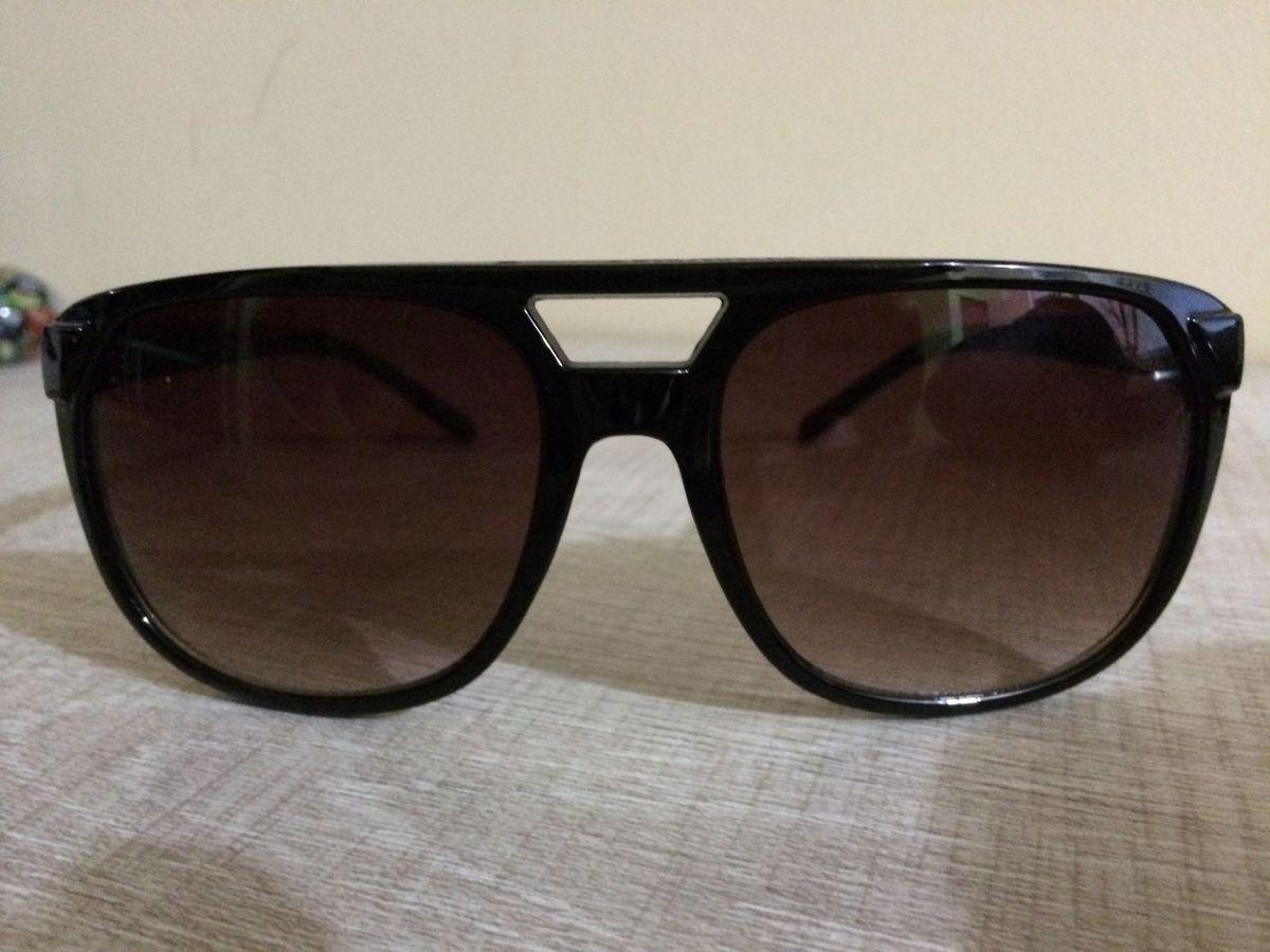 64a5d433e Óculos Sol Linha Tupiniquim Chillibeans | Óculos Feminino ...