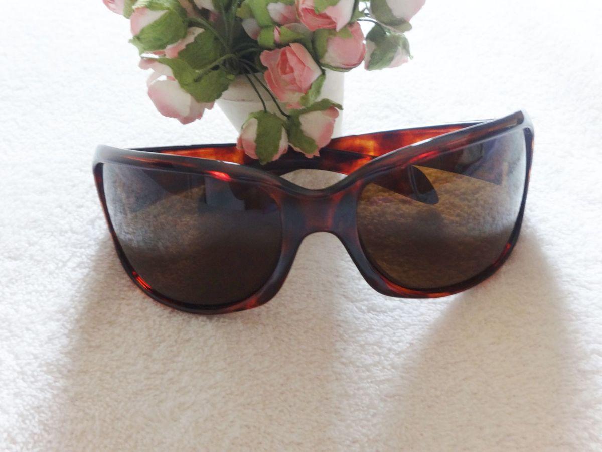Oculos Sol Marca Orao Original   Óculos Masculino Orao Usado 14631169    enjoei a6796377c8