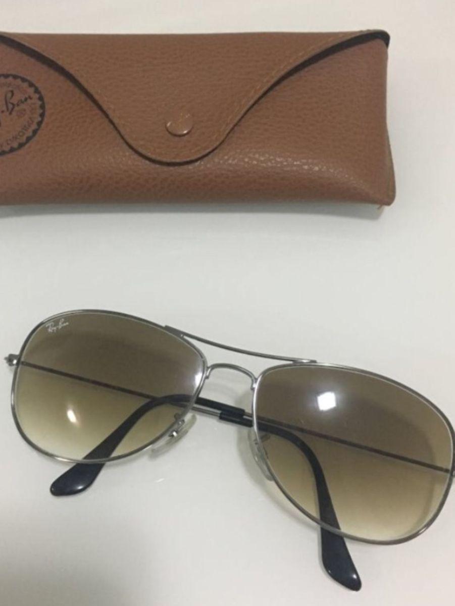 d5c1884c6dac8 óculos sol - ray-ban - original - óculos ray ban.  Czm6ly9wag90b3muzw5qb2vplmnvbs5ici9wcm9kdwn0cy82mjayndy2l2u0ywu3ntmzndu1mwnmmwfmnjm1mzdmzmq4mtqzzja3lmpwzw  ...