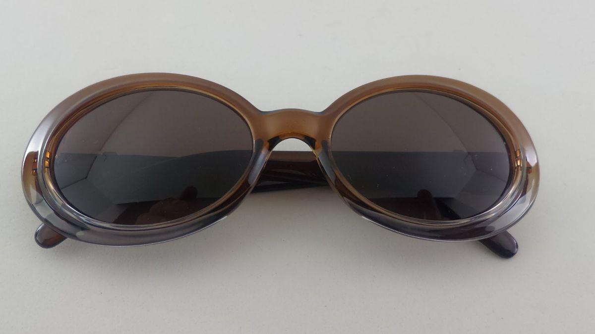 be65dd6e9 óculos solar forum 8413c2 - óculos forum.  Czm6ly9wag90b3muzw5qb2vplmnvbs5ici9wcm9kdwn0cy8xmde0njcwos9izta0otjjywjmywm2mwi0ztm3ytcwmgrmnje4ndbkms5qcgc