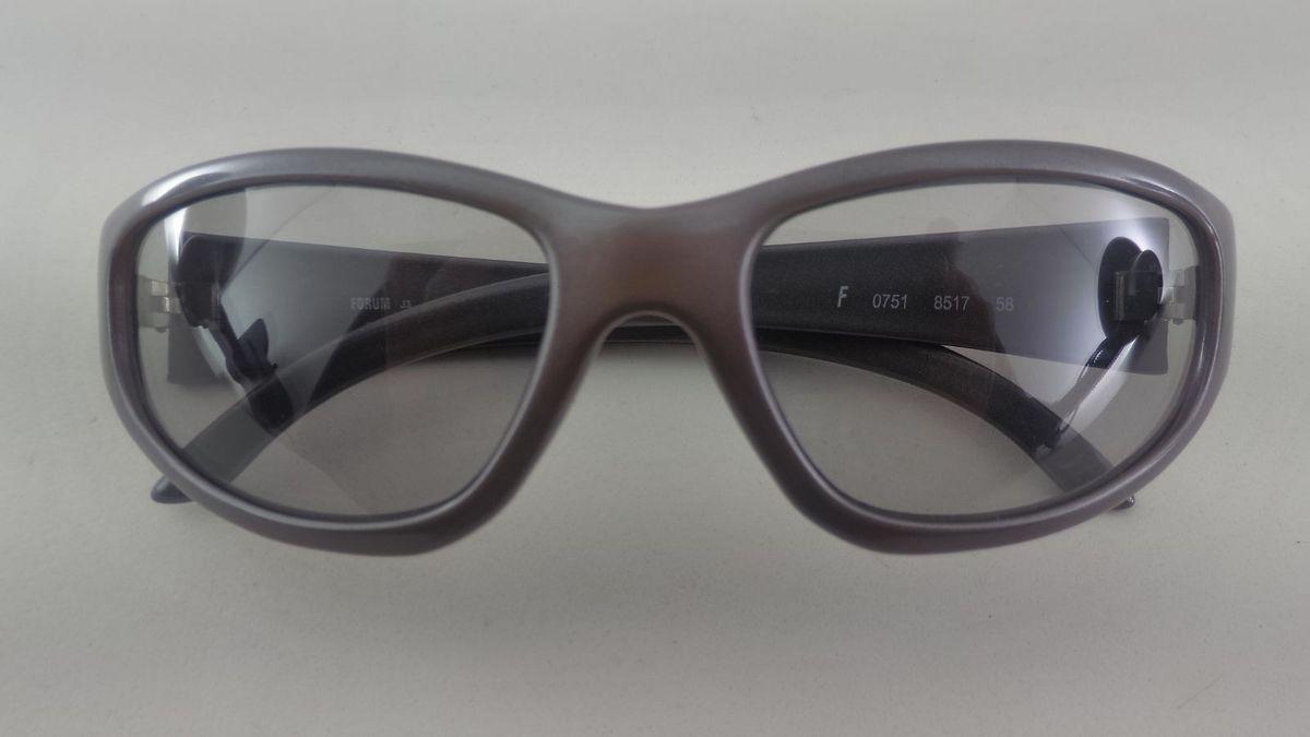 af8ffc259 óculos solar forum 8517c2 - óculos forum.  Czm6ly9wag90b3muzw5qb2vplmnvbs5ici9wcm9kdwn0cy8xmde0njcwos8yzjuzodnhywy4oty1njdmzdkyyzzlyzc0ytgzoty3nc5qcgc